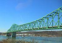 Ravenswood Bridge-edit.jpg