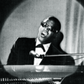 Ray Charles (1967) - square crop.png