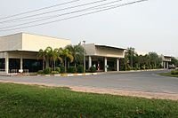 Rayong - U-Taphao International (UTP - VTBU) AN1906182.jpg