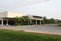 Rayong - U-Taphao International (UTP - VTBU) AN1906182.jpg