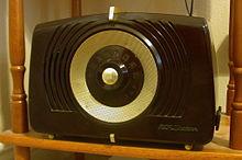 AC/DC receiver design - Wikipedia