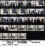 Reagan Contact Sheet C42578.jpg