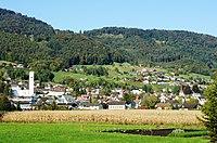 Rebstein Dorf Kirchen.jpg