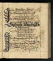 Rechenbuch Reinhard 096.jpg