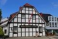 Recke Altes Gasthaus Greve 01.jpg