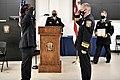 Recruit Class 392 Graduation - 10-23-2020 107.jpg
