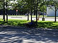 Recumbent tricycle on Lower Sherbourne, 2016-08-07 (6).JPG - panoramio.jpg