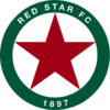 RedStarFC Badge.png