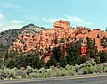 Red Canyon, UT 8-2009 (5878058398).jpg