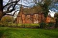 Red House - geograph.org.uk - 1190773.jpg