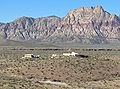 Red Rock Canyon visitor center 2.jpg