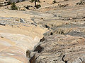 Red Rock escarpment sandstone 1.jpg