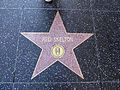 Red Skelton Star.jpg