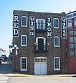 Red Wing Iron Works.jpg