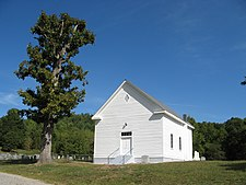 Reddies River Primitive Baptist Church.jpg