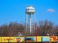 Reedsburg Water Tower - panoramio.jpg
