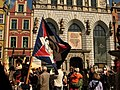 Reenactment of the entry of Napoleon to Gdańsk after siege - 57.jpg