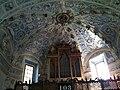 Reformierte Kirche San Bastian in Zernez 8.jpg