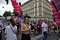 Regenbogenparade 2018 Wien (288) (41937051785).jpg