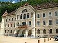 Regierungsgebäude - panoramio (1).jpg