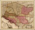 Regnorum Hungariae, Dalmatiae, Croatiae, Serviae et Principatus Transylvaniae, 1705.jpg