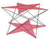 Regular skew polygon in pentagrammic crossed-antiprism.png