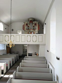 Reiffenhausen, Dorfkirche (12).jpg