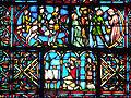 Reims Basilique St Remi 18.JPG