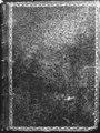 Relacion del ultimo viage (sic) al estrecho de Magallanes de la fragata de S. M. Santa Maria de la Cabeza en los años de 1785 y 1786 - extracto de todos los anteriores desde su descubrimiento impresos y (IA A255088).pdf