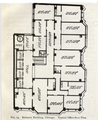 Reliance Building typical floor plan.png