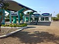 Reliance Petrol Pump - panoramio.jpg