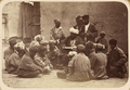 Religious Ceremonies and Customs of the Tajiks. A Reading WDL10855.png