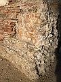 Rempart-romain-Toulouse-place-Bologne-2.jpeg