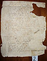 RenaissanceLatinHandwriting2.jpg