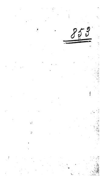File:Renard - L'Écornifleur, Ollendorff, 1892.djvu