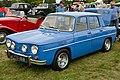 Renault 8 Gordini (1964) - 10275765484.jpg