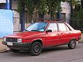 Renault 9 1.4 TL 1987 (9580383938).jpg