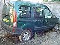 Renault Kangoo (2850121418).jpg