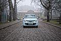 Renault Twingo 2014 (8).jpg