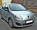 Renault Twingo II front.jpg