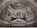 Reni - Dio Padre in gloria e angeli musicanti, Chiesa di S. Gregorio Magno.jpg