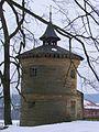 Rentweinsdorf Turm.JPG