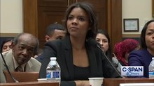 File:Rep. Ted Lieu plays recording of Candace Owens statement on Adolf Hitler (C-SPAN).webm