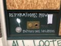 Reparations & Looting (50038078082).png