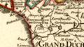 Republic of Lucca, Sanson-Jaillot 1708.png
