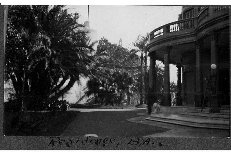 File:Residence. 1924. (3525659049).jpg
