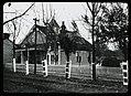 Residence in Hodgenville.jpg
