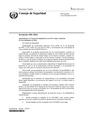 Resolución 1580 del Consejo de Seguridad de las Naciones Unidas (2004).pdf