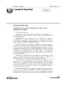 Resolución 2003 del Consejo de Seguridad de las Naciones Unidas (2011).pdf