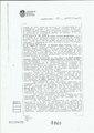 Resolución N° 1048 UNLP fs4.pdf